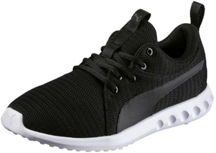 Кроссовки для женщин PUMA Carson 2 Wn s CJ84 Заказать, 2017