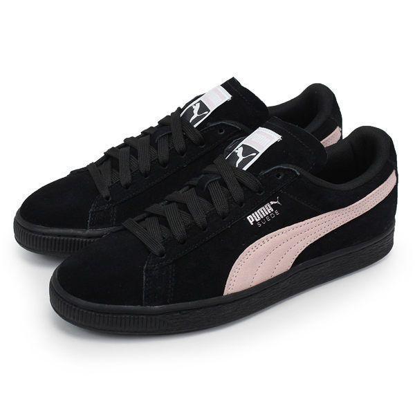 Кросівки  жіночі PUMA Suede Classic Wn s 35546266 фото, купити, 2017