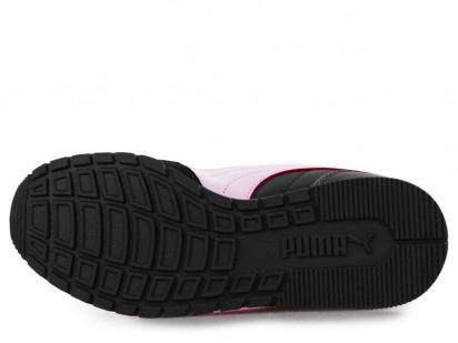 Кроссовки детские PUMA ST Runner v2 NL Jr 36529308 цена обуви, 2017