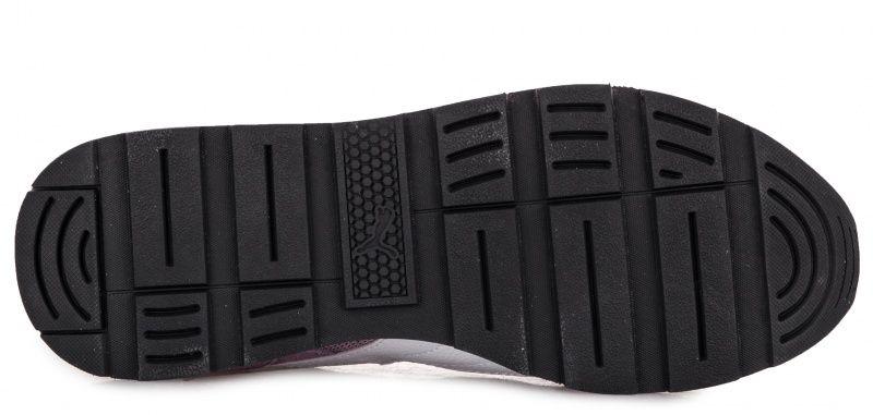 Кроссовки для детей PUMA Vista Jr CK29 брендовая обувь, 2017