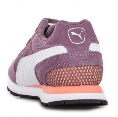 Кроссовки для детей PUMA Vista Jr CK29 купить обувь, 2017