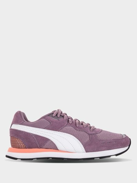 Кроссовки для детей PUMA Vista Jr CK29 модная обувь, 2017