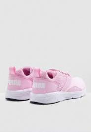 Кроссовки детские PUMA NRGY Comet Jr CK30 купить обувь, 2017