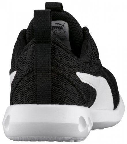 Кроссовки детские PUMA Carson 2 Jr CK4 брендовая обувь, 2017