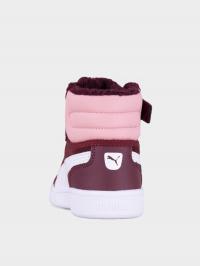 Ботинки для детей PUMA Puma Vikky v2 Mid Fur V PS CK57 фото, купить, 2017