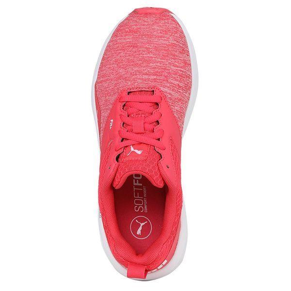 Кроссовки для детей PUMA Comet Jr CK6 модная обувь, 2017