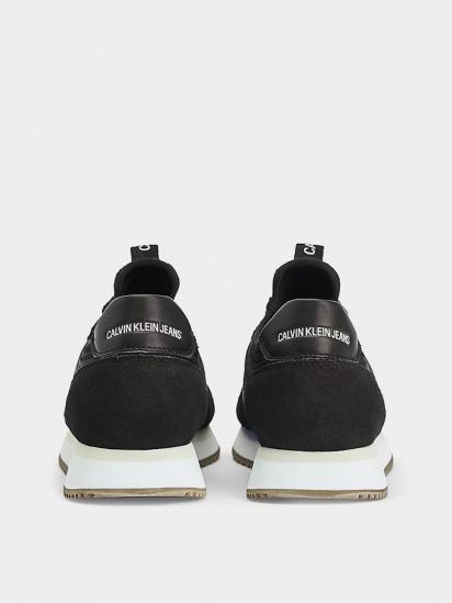 Кросівки для міста Calvin Klein модель YW0YW00462-BEH — фото 2 - INTERTOP