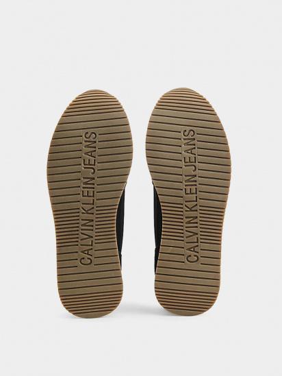 Кросівки для міста Calvin Klein модель YW0YW00462-BEH — фото 3 - INTERTOP