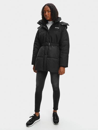 Кросівки для міста Calvin Klein модель YW0YW00462-BEH — фото 6 - INTERTOP