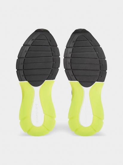 Кросівки для міста Calvin Klein модель YW0YW00472-BEH — фото 3 - INTERTOP