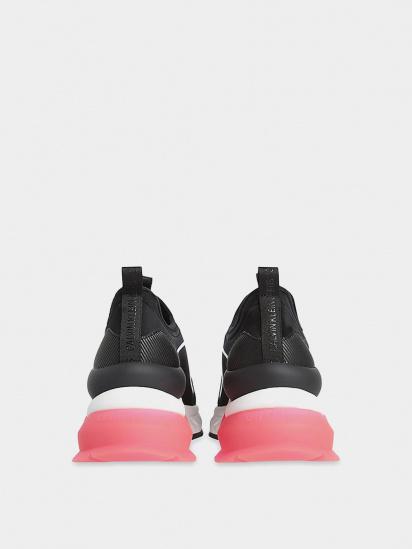 Кросівки для міста Calvin Klein модель YW0YW00473-BEH — фото 2 - INTERTOP