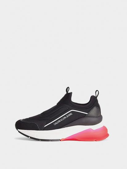 Кросівки для міста Calvin Klein модель YW0YW00473-BEH — фото 5 - INTERTOP