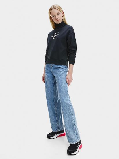 Кросівки для міста Calvin Klein модель YW0YW00473-BEH — фото 6 - INTERTOP