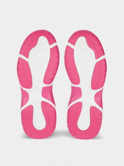 Кросівки для міста Calvin Klein модель YW0YW00088-BDS — фото 8 - INTERTOP