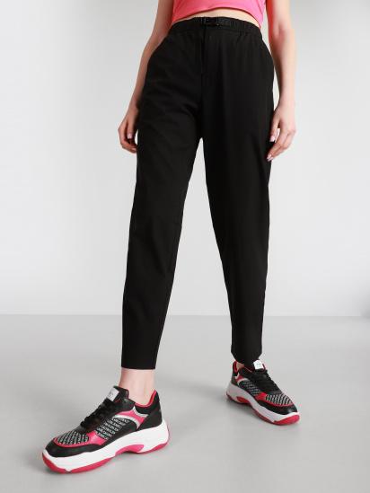 Кросівки для міста Calvin Klein модель YW0YW00088-BDS — фото 11 - INTERTOP