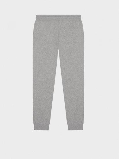 Спортивні штани Calvin Klein модель IB0IB00519-PZ2 — фото 2 - INTERTOP
