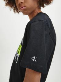Calvin Klein  , 2017