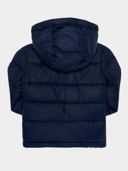 Зимова куртка Calvin Klein модель IB0IB00557-CIK — фото 2 - INTERTOP