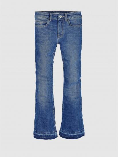 Джинси Calvin Klein модель IG0IG00555-1A4 — фото 4 - INTERTOP
