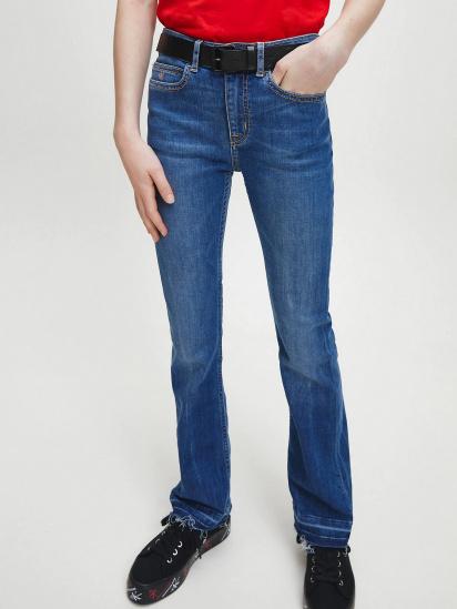 Джинси Calvin Klein модель IG0IG00555-1A4 — фото - INTERTOP