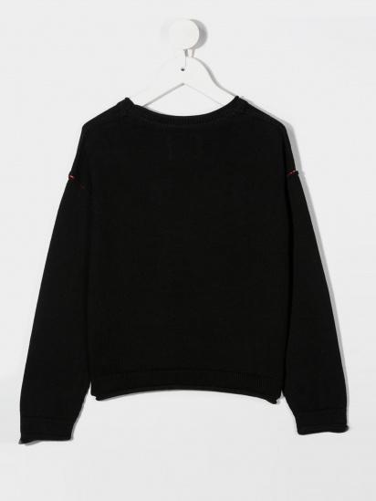 Світшот Calvin Klein модель IG0IG00575-BEH — фото 2 - INTERTOP