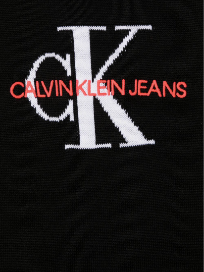 Світшот Calvin Klein модель IG0IG00575-BEH — фото 3 - INTERTOP