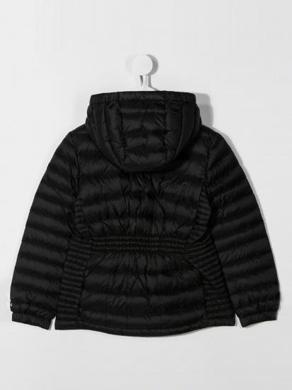 Легка куртка Calvin Klein модель IG0IG00590-BEH — фото 2 - INTERTOP