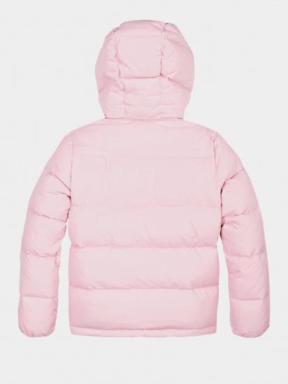 Зимова куртка Calvin Klein модель IG0IG00593-TPH — фото 2 - INTERTOP