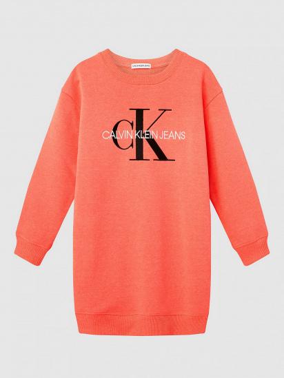 Сукня Calvin Klein - фото
