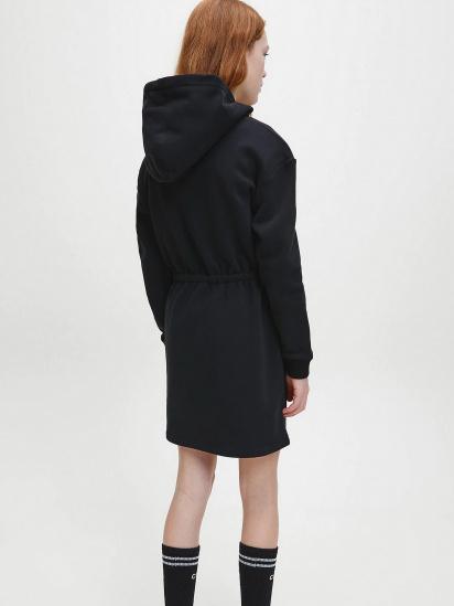 Сукня Calvin Klein модель IG0IG00605-BEH — фото 2 - INTERTOP