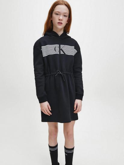 Сукня Calvin Klein модель IG0IG00605-BEH — фото - INTERTOP