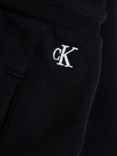 Спортивні штани Calvin Klein модель IG0IG00556-BEH — фото 3 - INTERTOP
