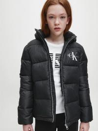 Calvin Klein  ціна, 2017