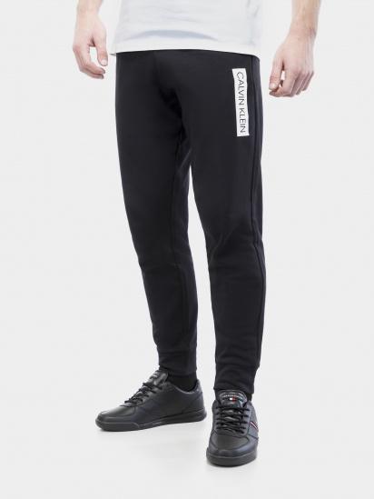 Спортивні штани Calvin Klein Performance - фото