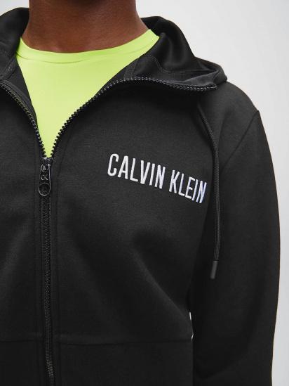 Худі Calvin Klein CK Performance - фото