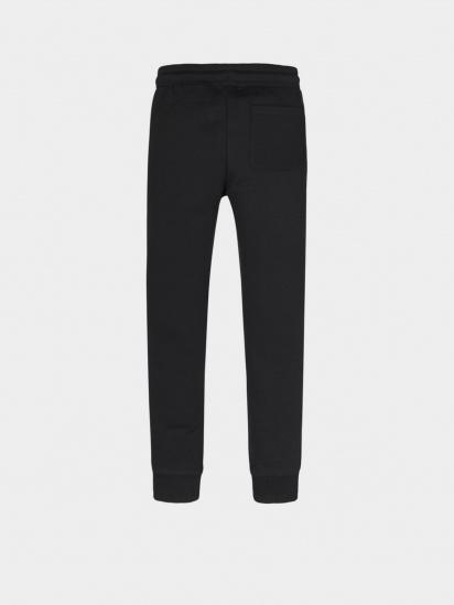 Спортивні штани Calvin Klein модель IB0IB00711-BEH — фото 2 - INTERTOP