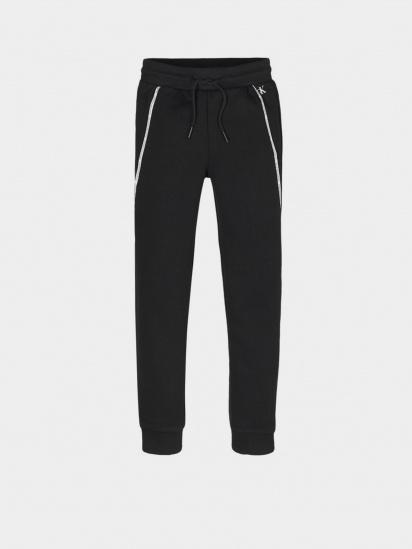 Спортивні штани Calvin Klein модель IB0IB00711-BEH — фото - INTERTOP