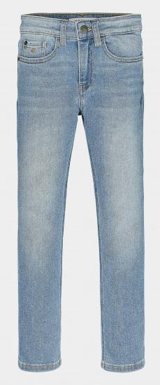 Джинси Calvin Klein модель IB0IB00742-1AA — фото 5 - INTERTOP