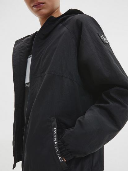 Куртка Calvin Klein модель IB0IB00856-BEH — фото 3 - INTERTOP