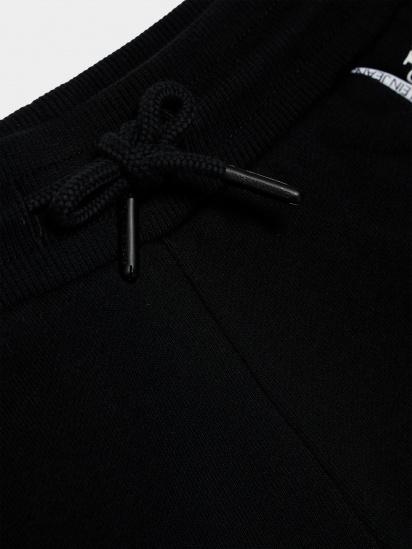 Шорти Calvin Klein модель IB0IB00929-BEH — фото 3 - INTERTOP