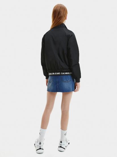Куртка Calvin Klein модель IG0IG00780-BEH — фото 3 - INTERTOP