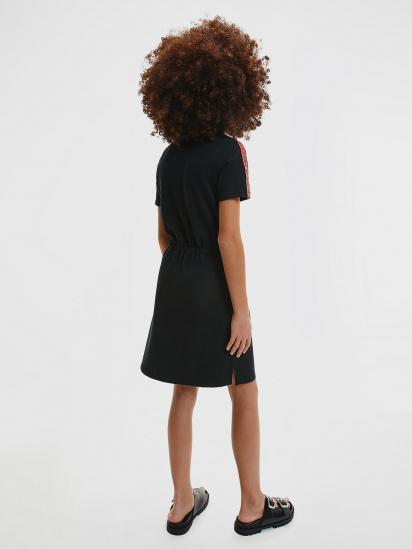 Сукня Calvin Klein модель IG0IG00807-BEH — фото 2 - INTERTOP