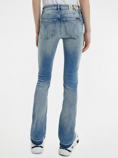 Джинси Calvin Klein модель IG0IG00841-1AA — фото 2 - INTERTOP