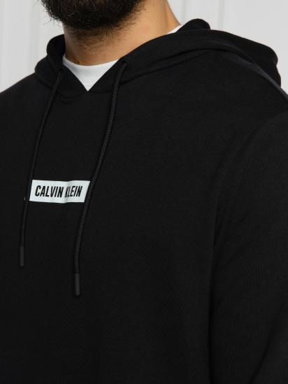 Худі Calvin Klein - фото