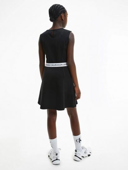 Сукня Calvin Klein модель IG0IG00910-BEH — фото 2 - INTERTOP
