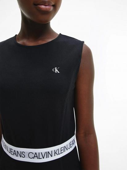 Сукня Calvin Klein модель IG0IG00910-BEH — фото 3 - INTERTOP
