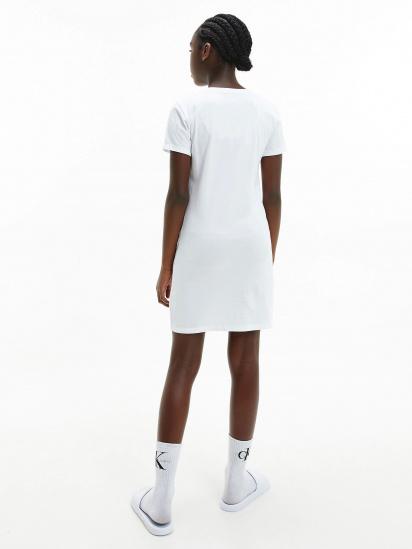 Сукня Calvin Klein модель IG0IG00911-YAF — фото 2 - INTERTOP