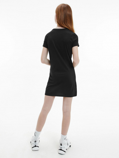 Сукня Calvin Klein модель IG0IG00911-BEH — фото 2 - INTERTOP