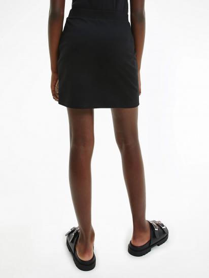 Спідниця Calvin Klein модель IG0IG00951-BEH — фото 2 - INTERTOP