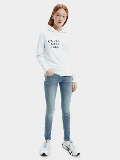 Джинси Calvin Klein модель IG0IG00971-1AA — фото 4 - INTERTOP